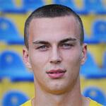 Борис Секулич