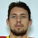 Алексей Бусько