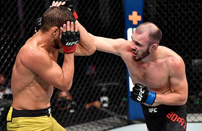 Роман Богатов, Бойцовский остров UFC, UFC 251, легкий вес (MMA), M-1 Global, MMA