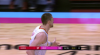 Great assist from Jeremy Lin