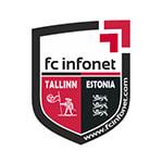 Инфонет - logo