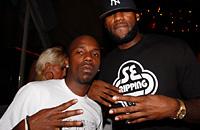 НБА, бизнес
