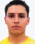 Эдуардо Велес