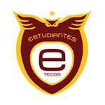 Эстудиантес Текос - logo