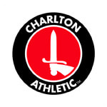 Charlton Athletic - logo
