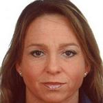Дороте Шнайдер