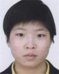 Лим Чжон Сим