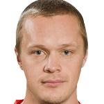 Самуэль Польссон