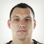 Йонас Мачюлис