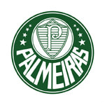 Палмейрас - статистика Бразилия. Высшая лига 2018