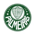 Палмейрас - logo