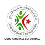 Высшая лига Алжир