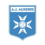 Осер - статистика Франция. Лига 2 2018/2019
