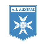 Auxerre - logo