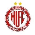 Marcilio Dias SC - logo