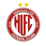 Эрсилио Луз - logo