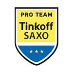 Team Tinkoff