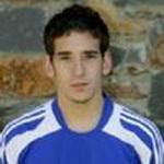 Кристиан Мартинес Алехо