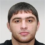 Шариф Шарифов