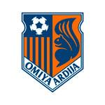 Omiya Ardija - logo