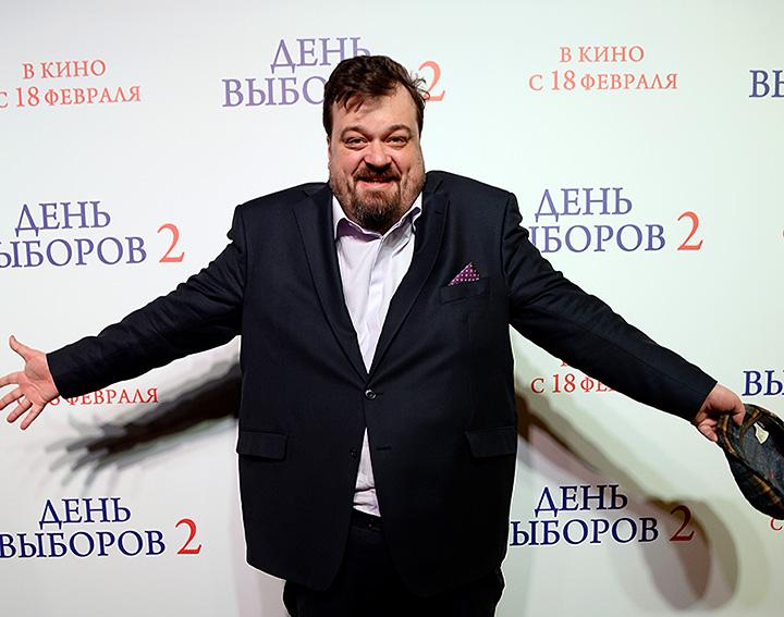 василий уткин. фото