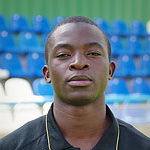 Эммануэль Мбола