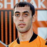 Агван Давоян