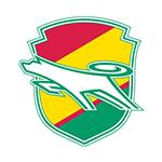 ДЖЕФ Юнайтед - logo