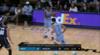 Jonas Valanciunas (27 points) Highlights vs. Orlando Magic