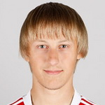 Александр Панковец