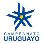 высшая лига Уругвай