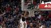 Anthony Davis with 39 Points  vs. Orlando Magic