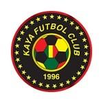 Кайя - logo