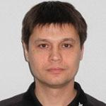 Ильдус Биглов