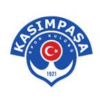 Касымпаша - статистика
