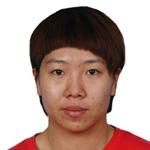 Ли Сяося