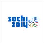 олимпийский хоккейный турнир