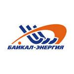 Байкал-Энергия