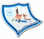 Gjorce Petrov - logo