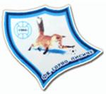 FK Euromilk Gorno Lisice - logo