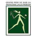 Grand Prix de SAR La Princesse Lalla Meryem