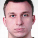 Алексей Сокирский
