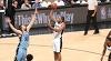 GAME RECAP: Spurs 96, Grizzlies 82