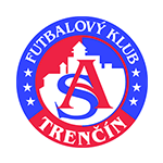 AS Trencin - logo