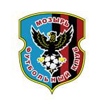 Славия мол - статистика Беларусь. Первенство молодежных команд 2015