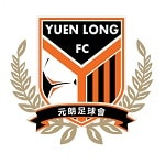 Юньлон - logo
