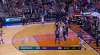 Devin Booker with 35 Points  vs. Minnesota Timberwolves