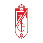 CF غرناطة B - logo