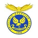 Uniclinic CE - logo
