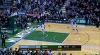 Giannis Antetokounmpo, Tyreke Evans  Game Highlights from Milwaukee Bucks vs. Memphis Grizzlies